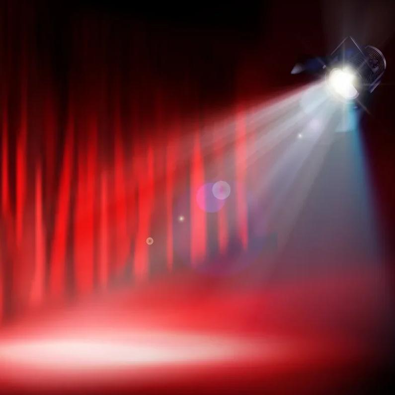 Самые «горящие» театральные события